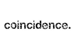 Coincidence Records logo